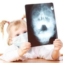 Obat Alami Untuk Mengatasi Sinusitis Pada Anak